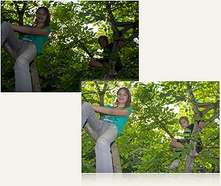 Обработка фотографий, коррекция цвета. КраснодарФото.Ру - 944 1345