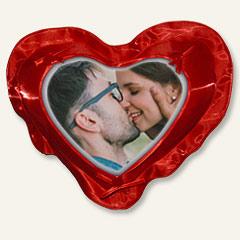 Подушка любовь - Краснодар