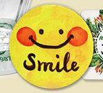 Фото на ковриках для мыши, костеры с фото и логотипами