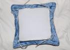 № 1201_blue